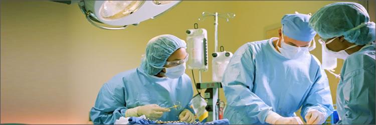 esp-cirugia-general