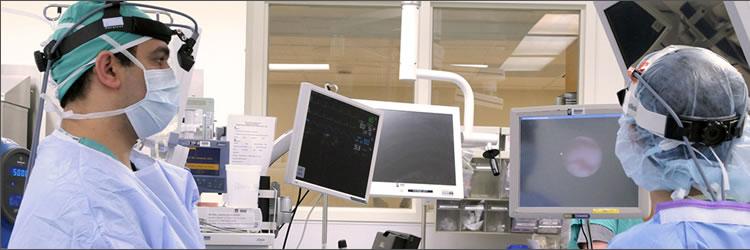 esp-gastro-endoscopia