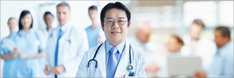esp-medicina-general