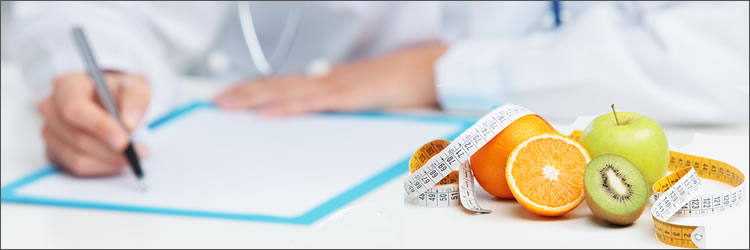 esp-medicina-nutricional