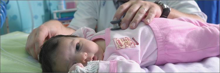 esp-pediatria