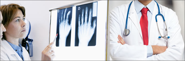 esp-reumatologia