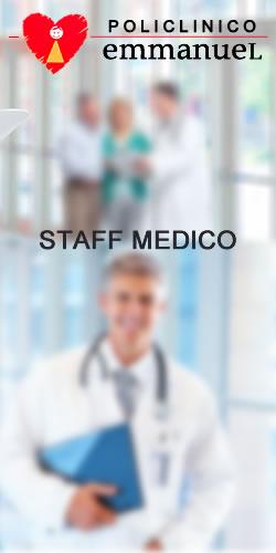 esp-staff-medico
