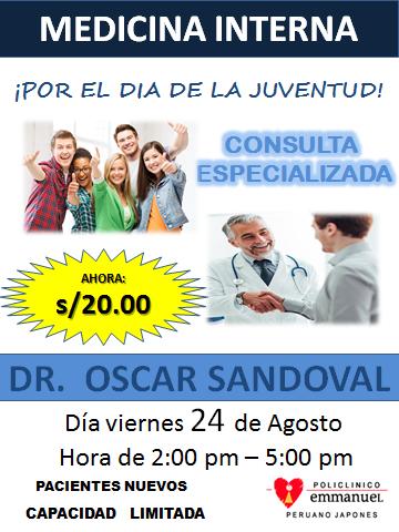 medicina interna (1)