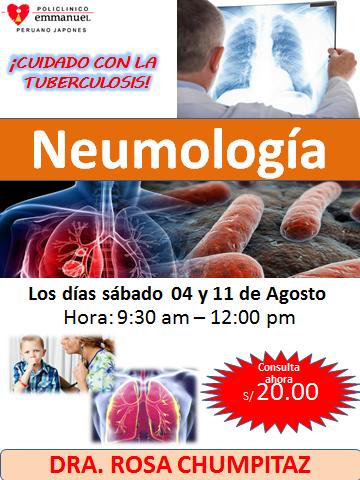 neumologia (1)