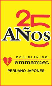 policlinico-25-180
