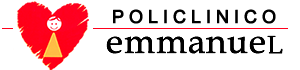 policlinico-logo-300-70