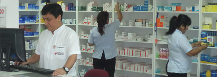 policlinico-noticias-700-250